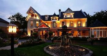 ภาพ Idlewyld Inn & Spa ใน ลอนดอน