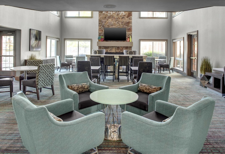 Residence Inn by Marriott Cleveland Independence, Independence