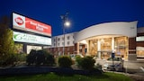 Fairfield hotels,Fairfield accommodatie, online Fairfield hotel-reserveringen