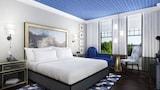 Hotel unweit  in Hartford,USA,Hotelbuchung