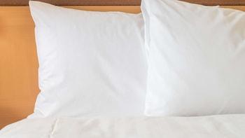 ภาพ โซเนสตา ซิมพลี สวีทส์ ฟิลาเดลเฟียเมาต์ ลอเรล ใน ฟิลาเดลเฟีย