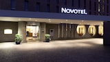 Picture of Novotel Freiburg am Konzerthaus in Freiburg