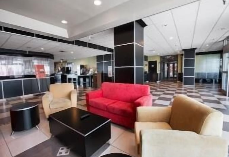 Travelodge by Wyndham Absecon Atlantic City, Absecon