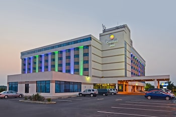 Bild vom Travelodge Absecon Atlantic City in Absecon