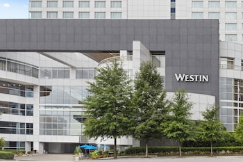 Hình ảnh The Westin Buckhead Atlanta tại Atlanta
