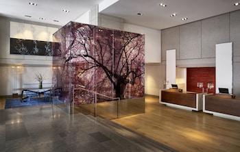 Picture of Park Hyatt Washington in Washington