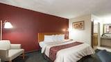Sélectionnez cet hôtel quartier  Augusta, États-Unis d'Amérique (réservation en ligne)