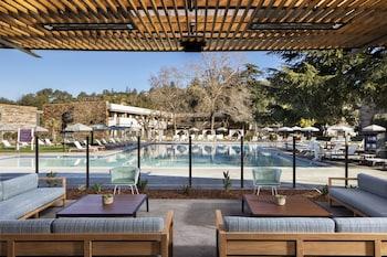 Picture of Flamingo Resort in Santa Rosa