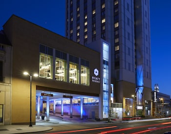 Picture of Hyatt Regency Rochester in Rochester (and vicinity)