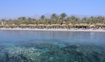 Picture of Fayrouz Resort in Sharm el Sheikh