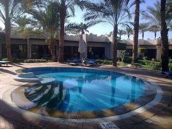 Picture of Fayrouz Resort in Sharm El Sheikh