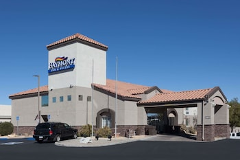 Picture of Baymont by Wyndham Barstow Historic Route 66 in Barstow