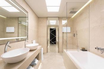 Bild vom Excelsior Hotel Gallia, a Luxury Collection Hotel, Milan in Mailand