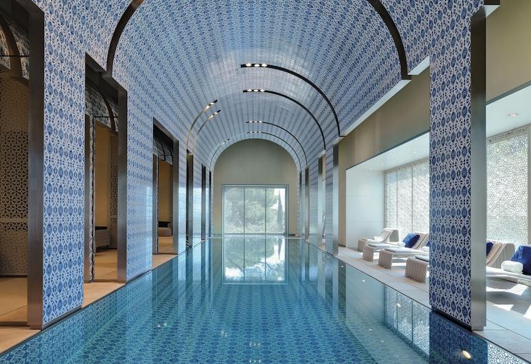 Al Bustan Hotel & Spa, Beit Mery