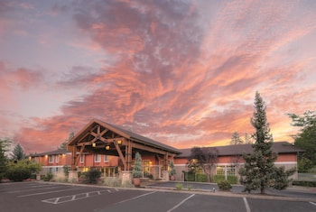 Picture of La Quinta Inn Bend in Bend