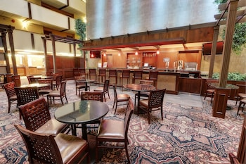 Image de Clarion Hotel Convention Center Minot