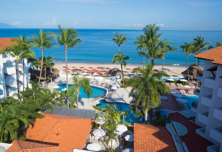 Buenaventura Grand Hotel & Great Moments - All Inclusive, Puerto Vallarta