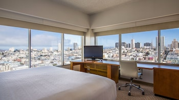 Picture of Holiday Inn Golden Gateway in San Francisco