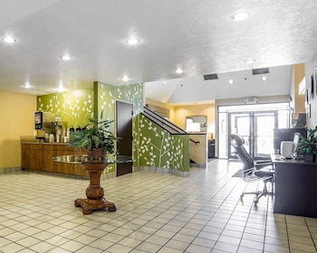 Picture of Sleep Inn West Valley City - Salt Lake City South in West Valley City