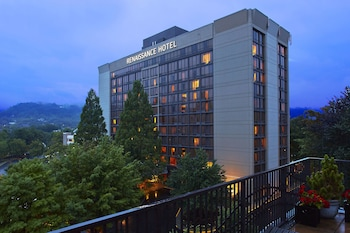 Enter your dates for our Asheville last minute prices