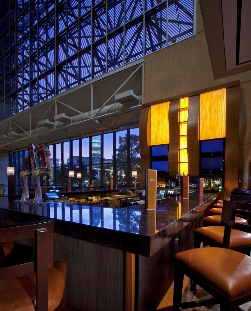 Book Hyatt Regency San Antonio Riverwalk San Antonio From