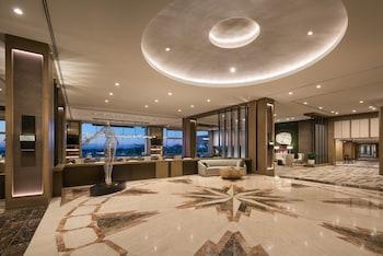 Slika: The Phoenician, a Luxury Collection Resort, Scottsdale ‒ Scottsdale