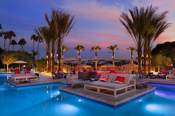 Picture of The Phoenician, a Luxury Collection Resort, Scottsdale in Scottsdale