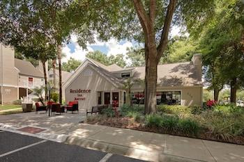 Bild vom Residence Inn Orlando Altamonte Springs/Maitland in Altamonte Springs