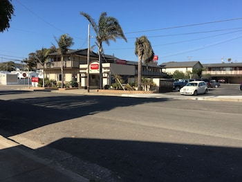 Picture of Rockview Inn and Suites in Morro Bay