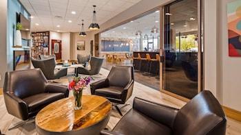 Bild vom The Rushmore Hotel & Suites, BW Premier Collection Rapid City (und Umgebung)