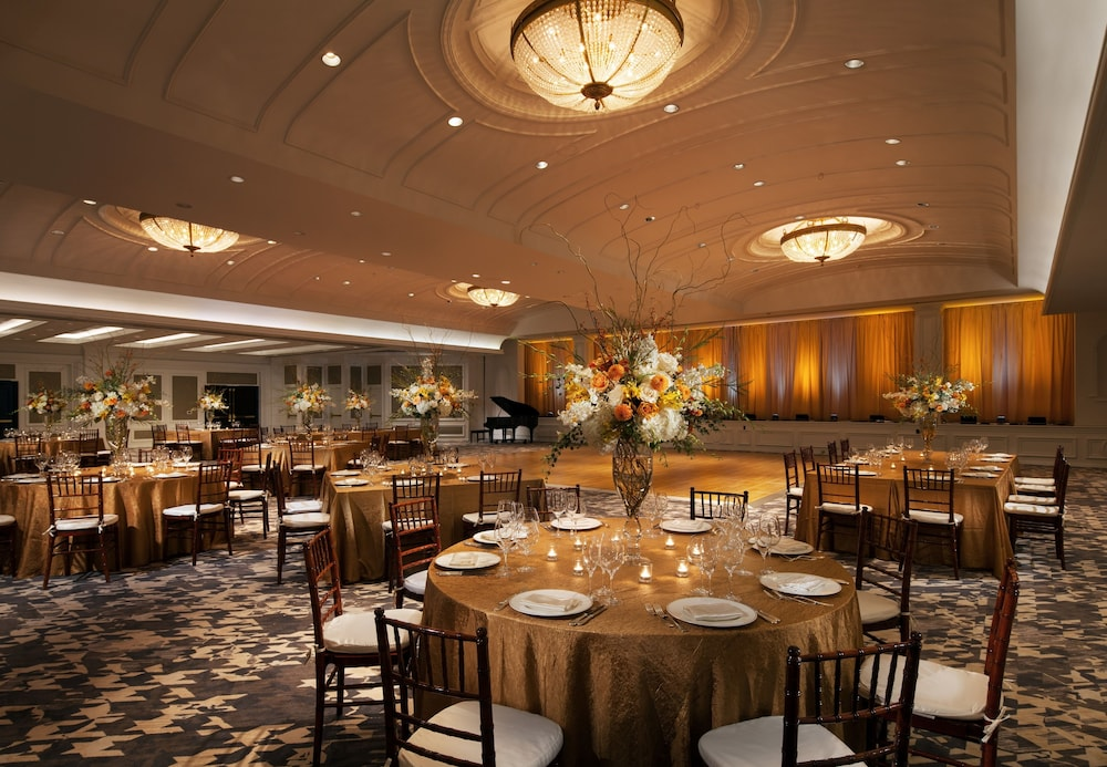 The Us Grant  A Luxury Collection Hotel  San Diego   San