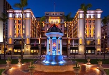 Picture of THE US GRANT, a Luxury Collection Hotel, San Diego in San Diego