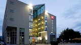 Hotels in Linz, Austria | Linz Accommodation,Online Linz Hotel Reservations