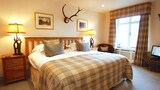 Leyburn hotel photo