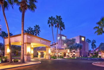 Hotels In Tucson Az Near Airport Newatvs Info