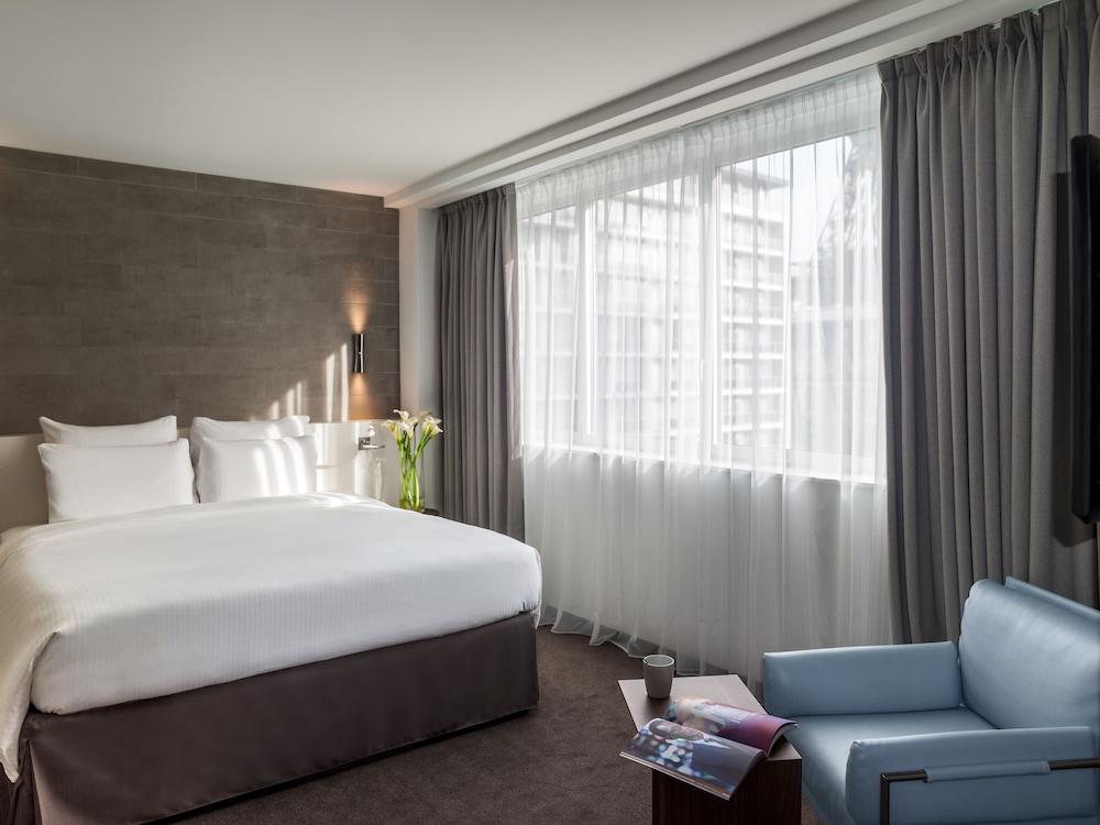 Camera Da Letto Stile Parigi : La camera da letto in stile francese shabby chic mania by grazia