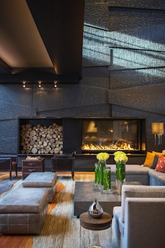 Picture of The Baronette Renaissance Detroit-Novi Hotel in Novi
