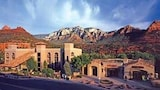 Book this Pet Friendly Hotel in Sedona