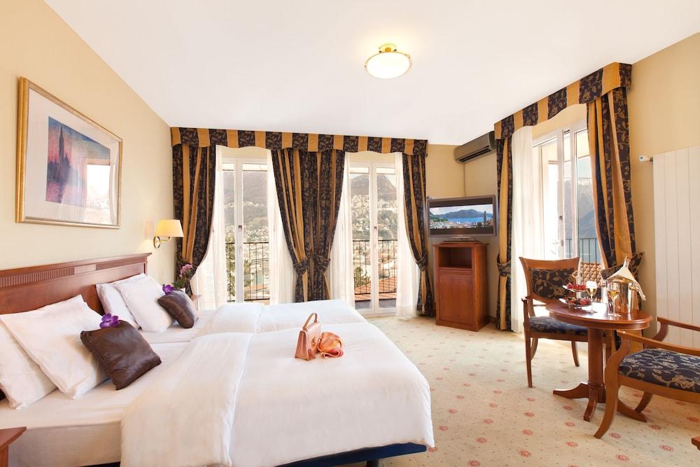 Camere Familiari Lugano : Prenota hotel federale lugano a lugano hotels