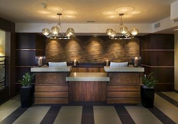 Picture of Hotel Indigo Napa Valley, an IHG Hotel in Napa