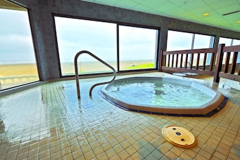 Picture of Shilo Inn Suites Hotel - Seaside Oceanfront in Seaside