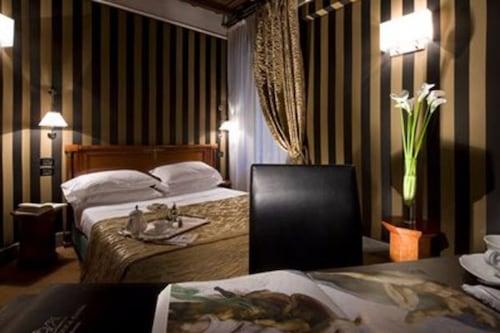 Book Hotel Duca D Alba In Rome Hotels Com