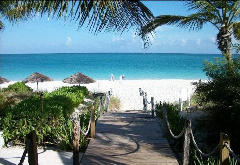 Sibonné Beach Hotel , Providenciales