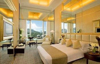 Picture of Regal Hongkong Hotel in Hong Kong