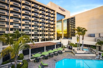 Picture of DoubleTree by Hilton San Jose in San Jose