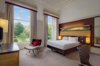Bild vom Edinburgh Grosvenor Hotel in Edinburgh