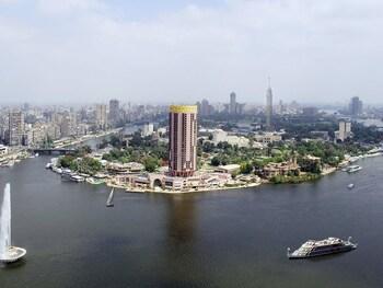 Picture of Sofitel Cairo Nile El Gezirah in Cairo