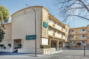 Picture of La Quinta Inn by Wyndham Berkeley in Berkeley