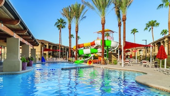 Bild vom Holiday Inn Club Vacations Scottsdale Resort in Scottsdale