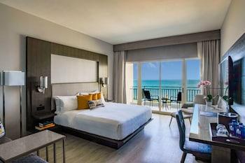 תמונה של San Juan Marriott Resort and Stellaris Casino בסן חואן